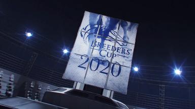 corse-breeders'-cup-2020
