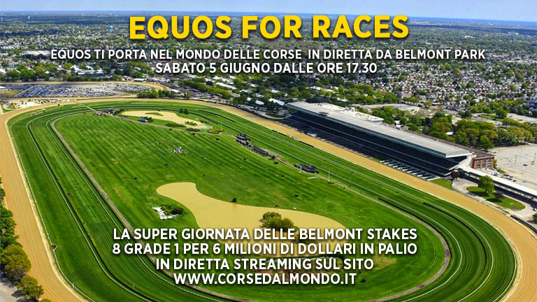Belmont-Stakes-2021